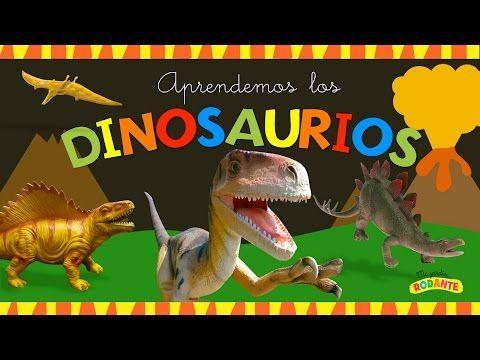 9 Ideas De Canciones Proyectos De Dinosaurios Dinosaurios Para Niños Dinosaurios Preescolar