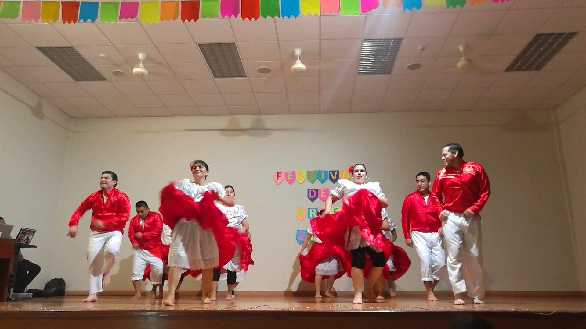 Pin By Mary On Festejo Danza Peruana