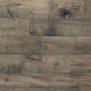 Costco Harmonics Mill Creek Maple Laminate Flooring 39