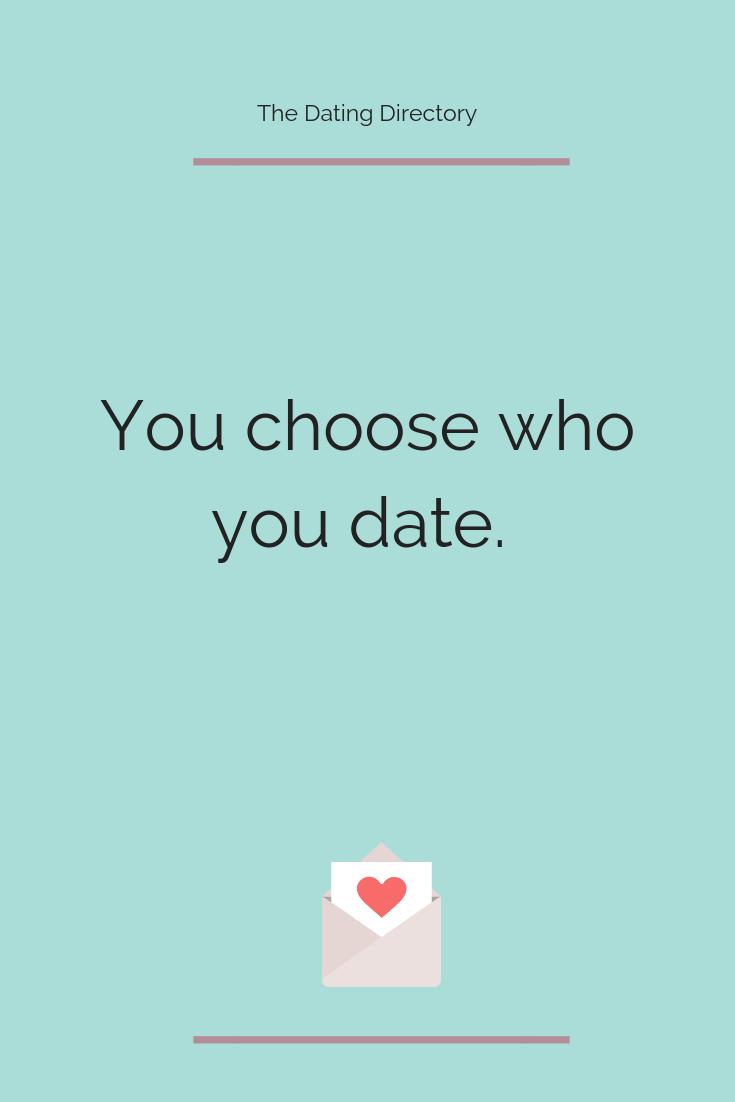 Marina artystka obecna online dating