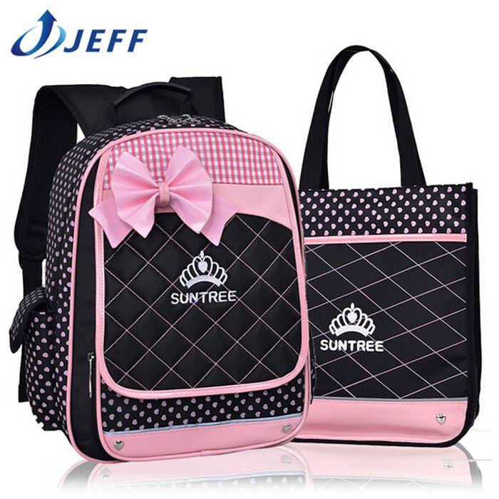 Bolsa Escolar Feminina Infantil : Encontre mais mochilas escolares informa?es sobre