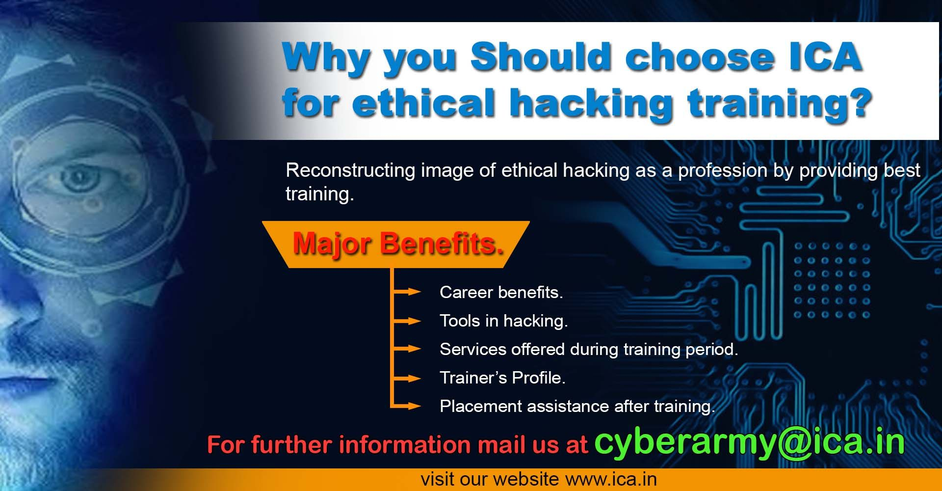 Ceh free classified ads job benefits cyber security