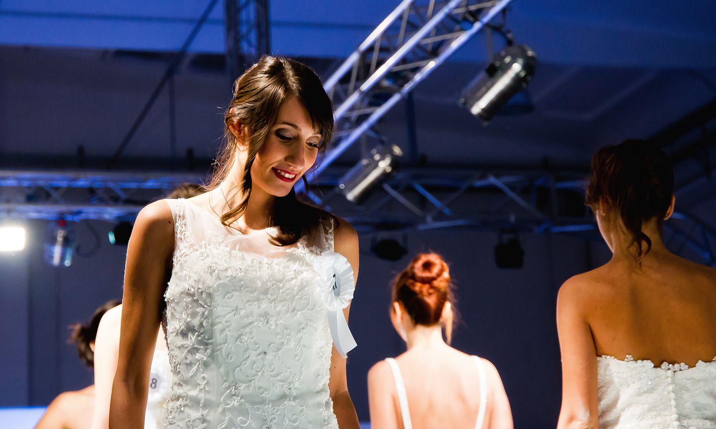 #Wedding to #Salerno #modelle #model
