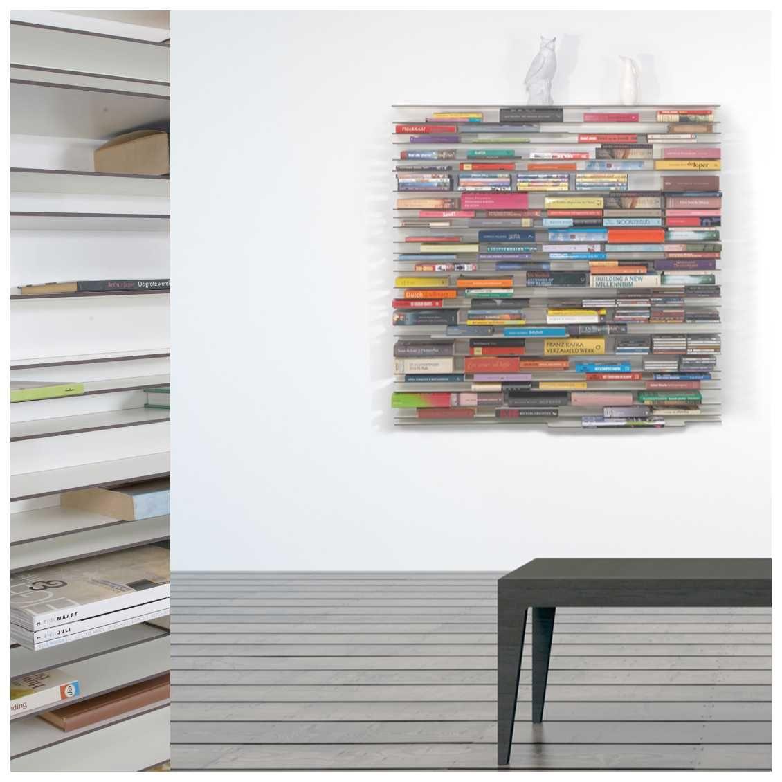 Spectrum Paperback Large Boekenkast   Spectrum and Studio
