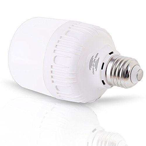 Lohas Led T80 20w Radar Motion Sensor Light Bulbs150watt Equivalent Daylight 5000k Led Motion Sensor Motion Activated Light Motion Lights Motion Sensor Lights