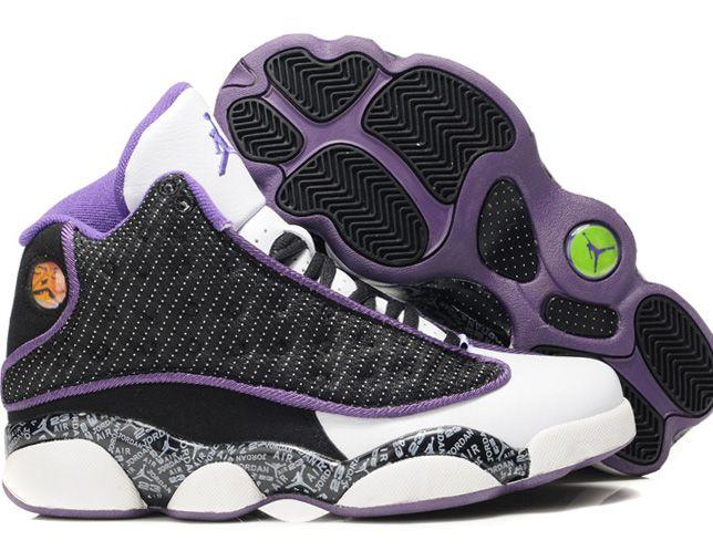 womans jordans shoes nz