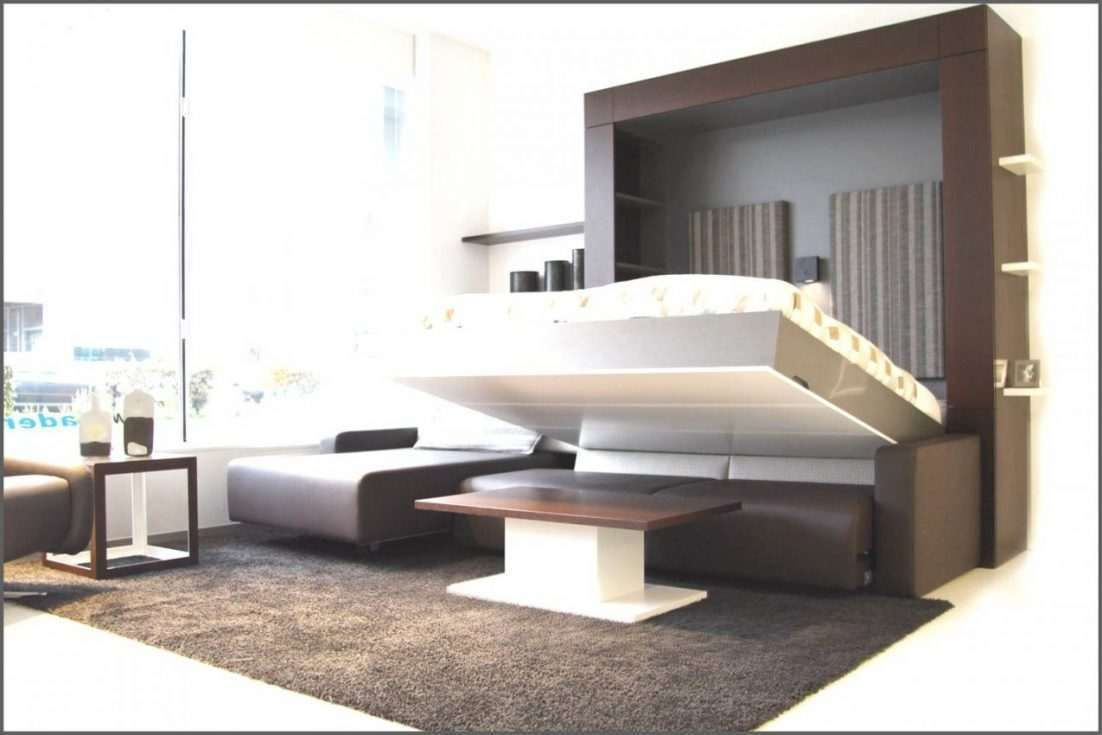 10 Poco Wohnzimmer Schrank Ideen In 2020 Small Rooms Elegant Bedroom Design Wall Bed