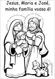 Resultado de imagem para SAGRADO CORAZÓN DE JESÚS Dibujos para catequesis