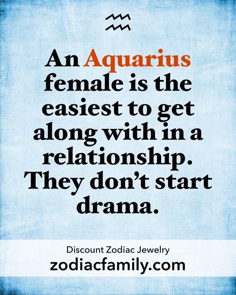 Aquarius Life aquariuswoman aquarius Aquarius quotes