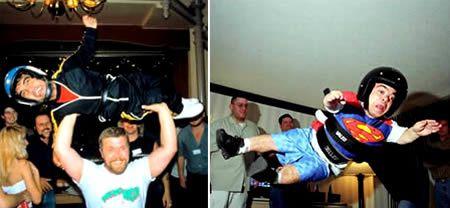 Midget tossing contest images 66