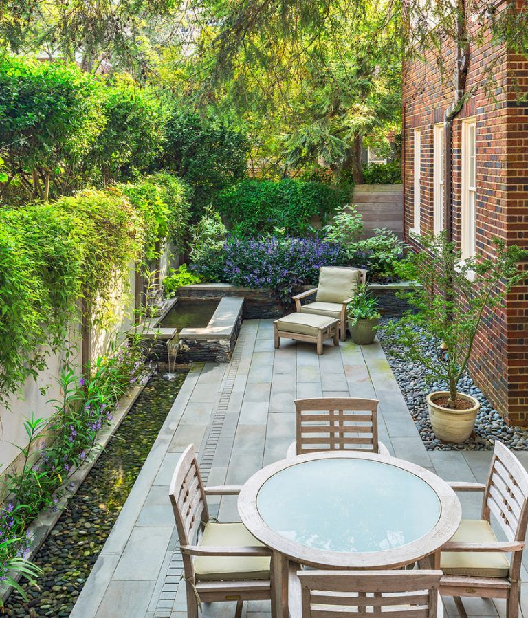 17 Sophisticated Asian Patio Designs You Ll Obsess Over