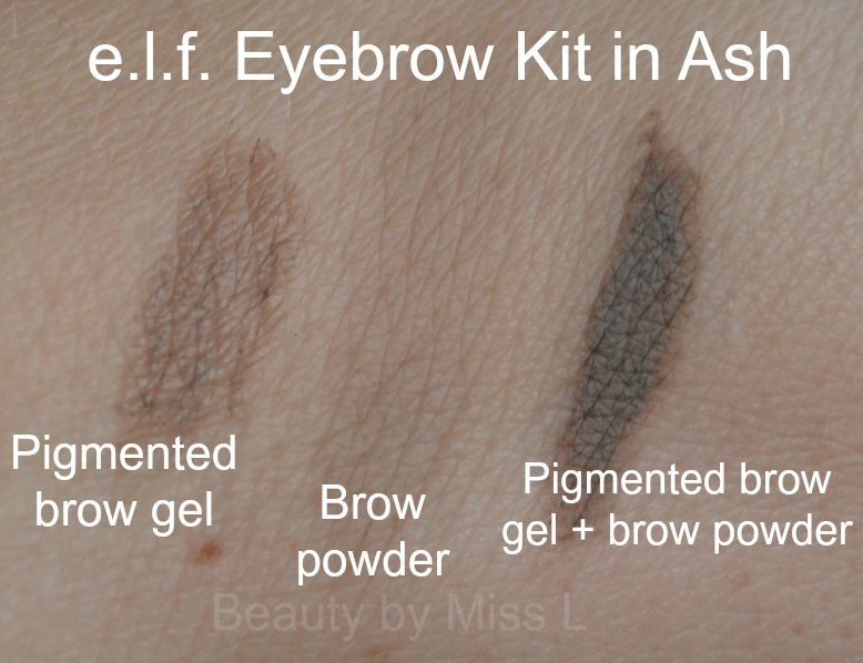 Eyebrow Kit by e.l.f. #9