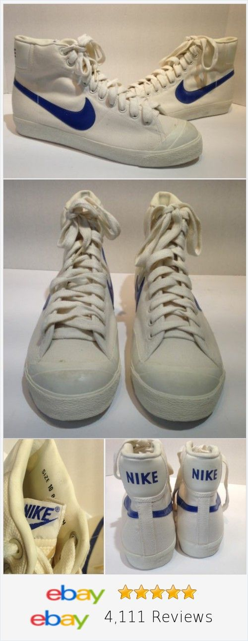 Pin On Men S Shoes