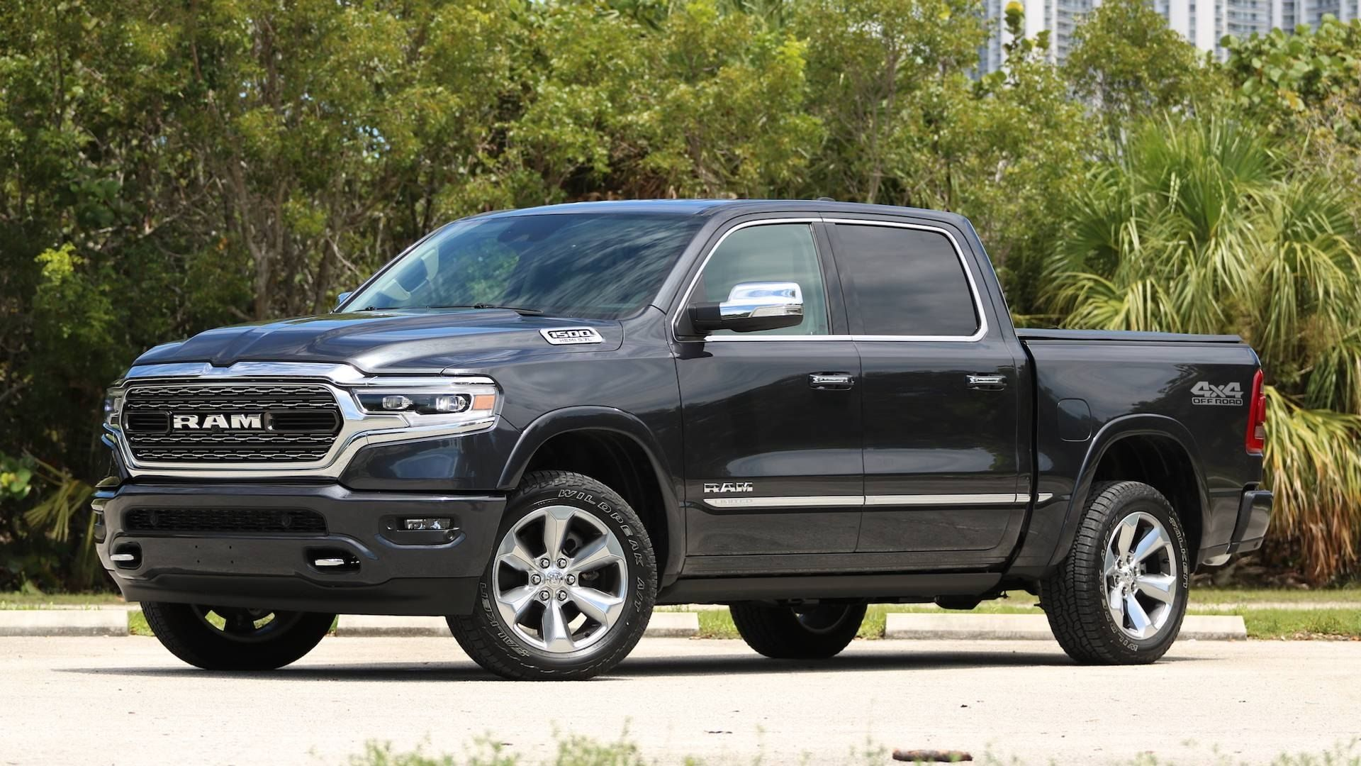when will the 2020 Dodge Limited look like