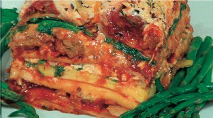Vegan Tofu Shish Kebabs - Jazzy Vegetarian Recipe Review