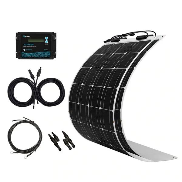 Pin On Solar Power Kits