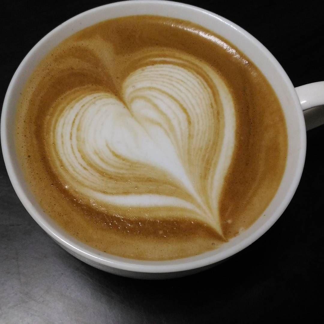 Pin By Koihi1974 On ハート In 2020 Latte Art Latte Art Practice