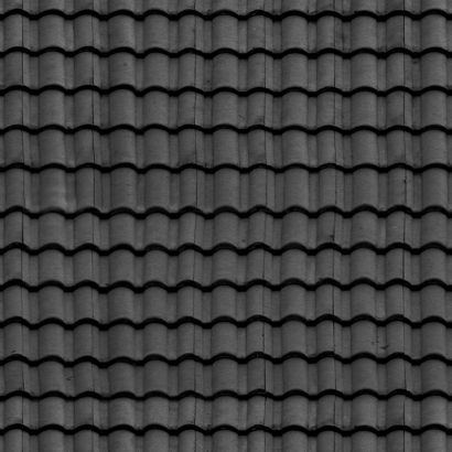 Texture Roof Amp Roofing Roof Tile Texture Roofing Roof