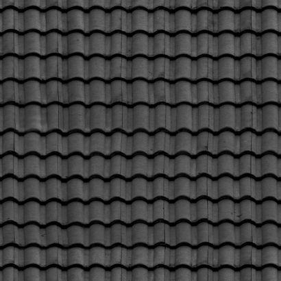 Ceramic Tiles Maps Google претрага M A T E R I A L