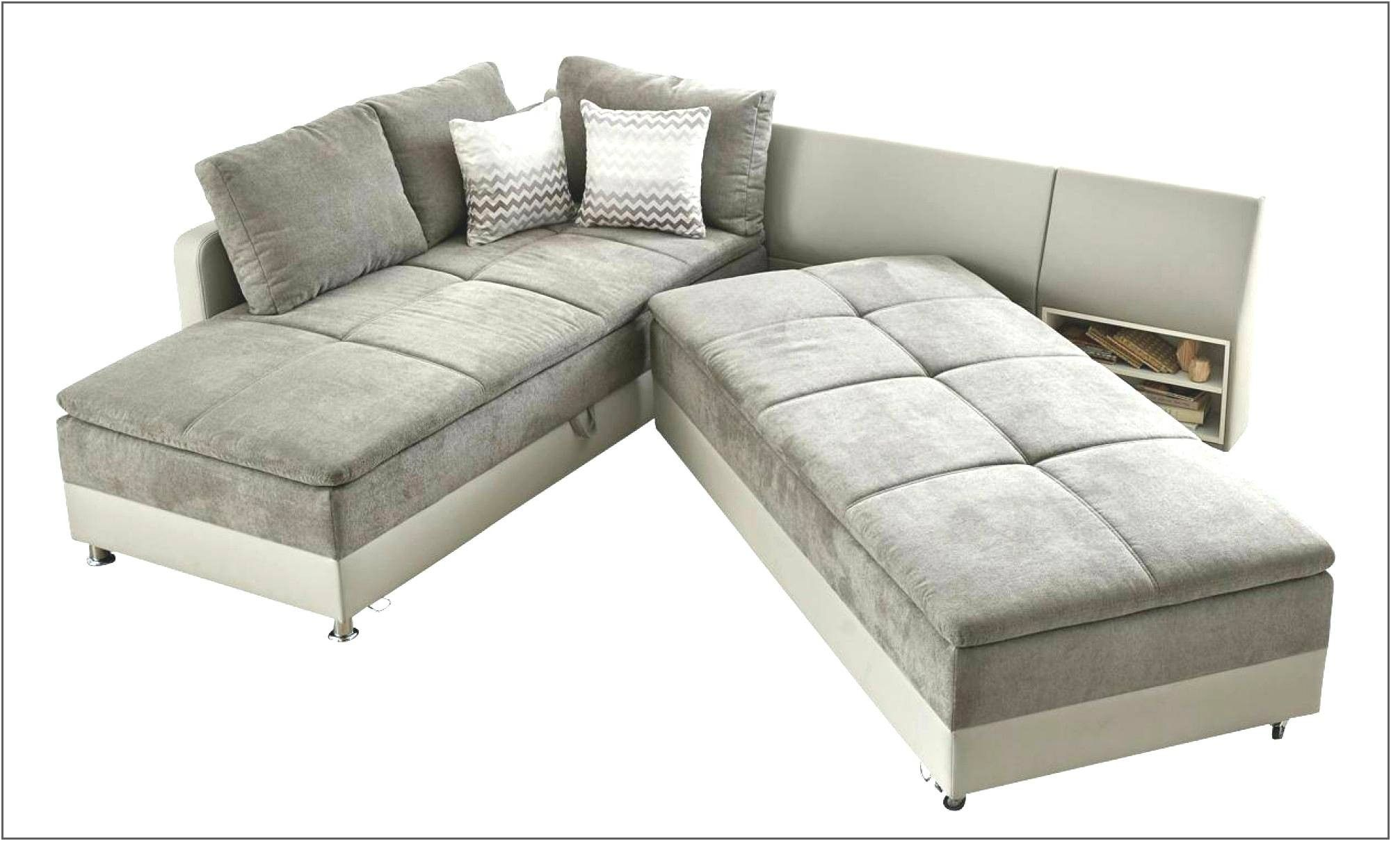 Big Sofa Gunstig Kaufen Sofa Best Sofa Gunstig Poco Hd Wallpaper S Di 2020 Dengan Gambar