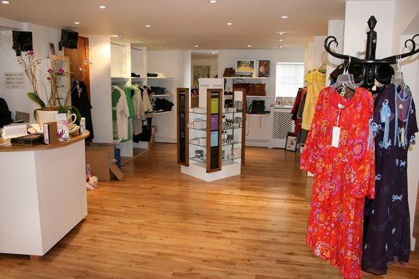Clothing Shop Interior Design Shop Interior Design Design Shopping Outfit