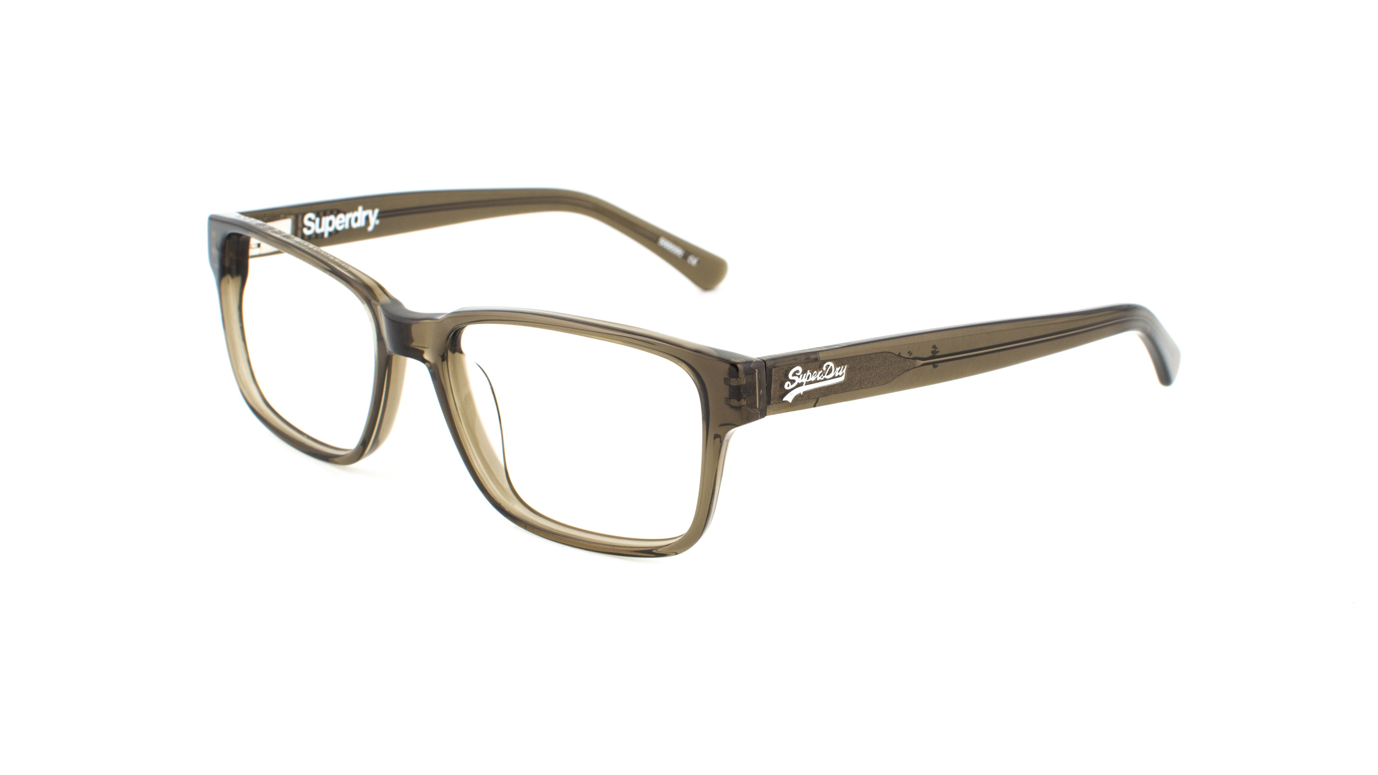 bacab5812e Superdry.  199. Product code  30399921. www.specsavers.co.nz ...
