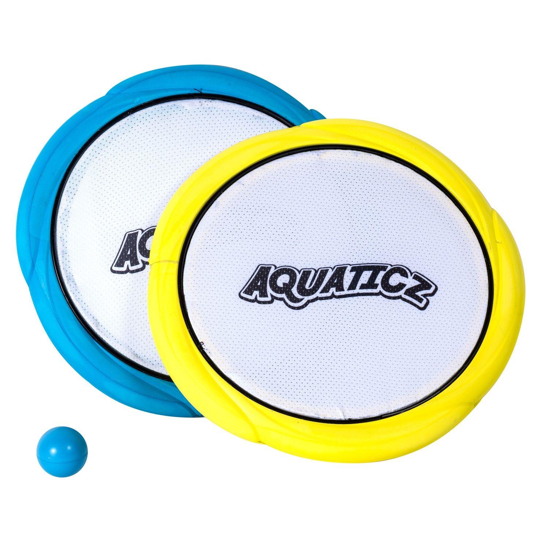 Franklin Sports Aquaticz Disc Toss Franklin sports