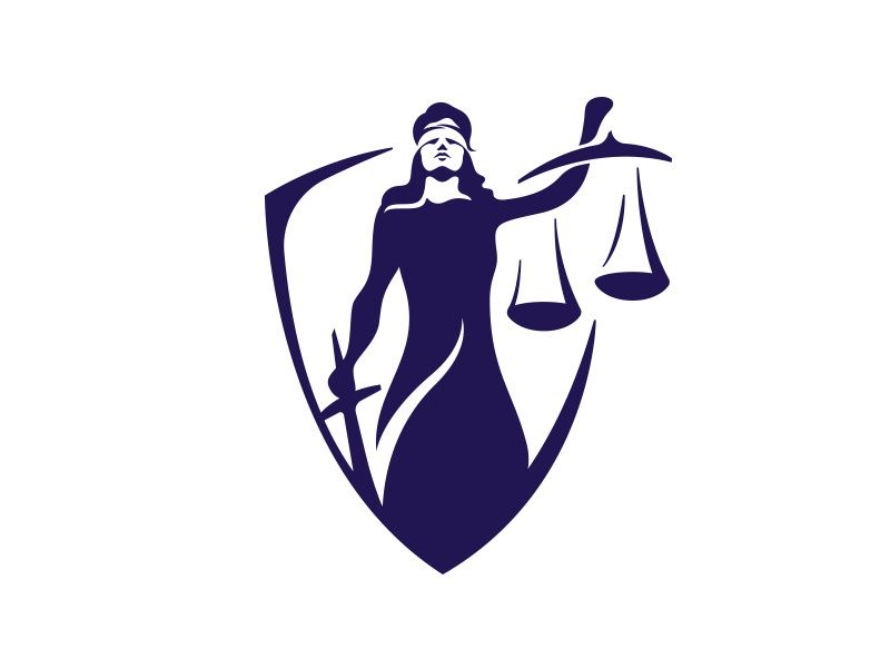 Lady Of Justice Justice Tattoo Lady Justice Justice Logo
