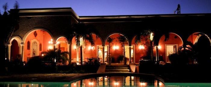 yucatan-hotel-hacienda-sacnicte-