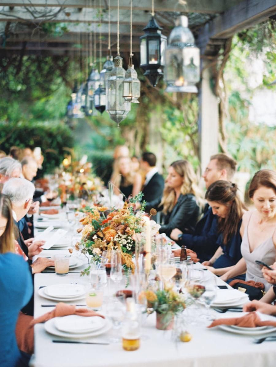 10 Of The Coolest Rehearsal Dinner Ideas Ever Rehearsal Dinner Decorations Fall Rehearsal Dinners Wedding Luncheon