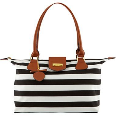 64dfc3c7dc2f Call it Spring® Droesch Oversized Tote - jcpenney | .::Pin Your Best ...