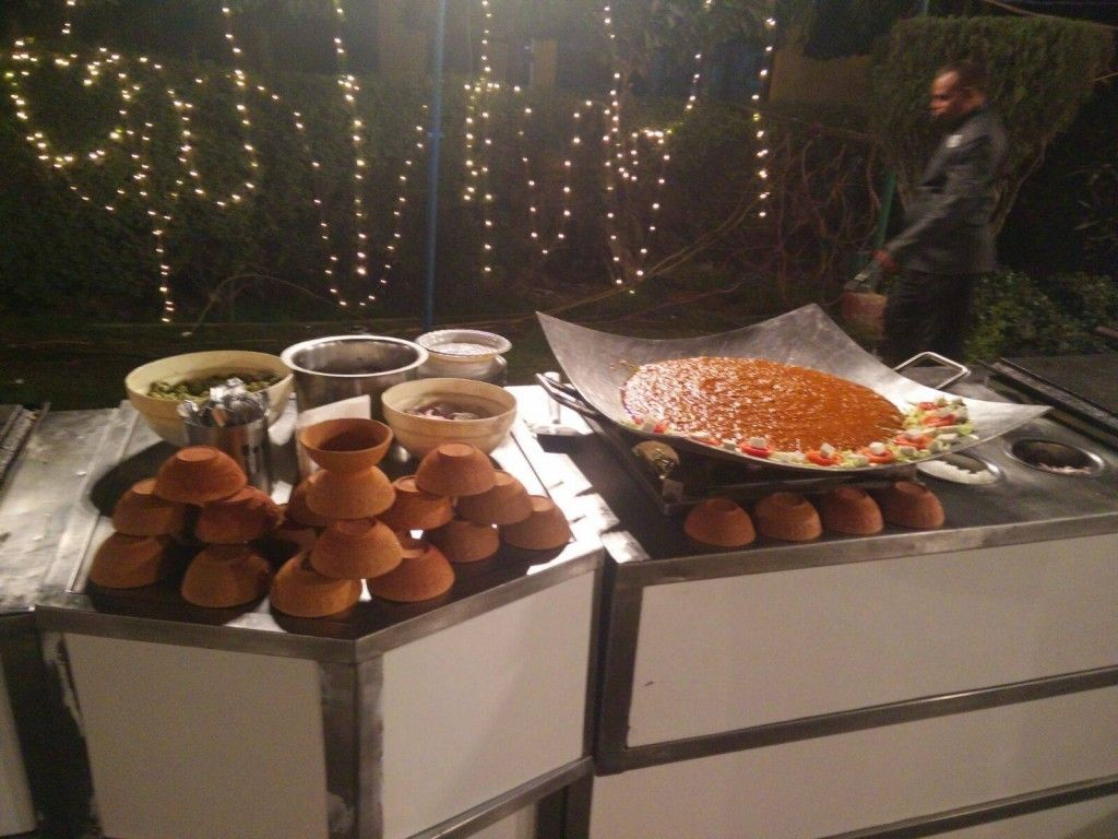 Best caterers wedding caterers karachi functionmania