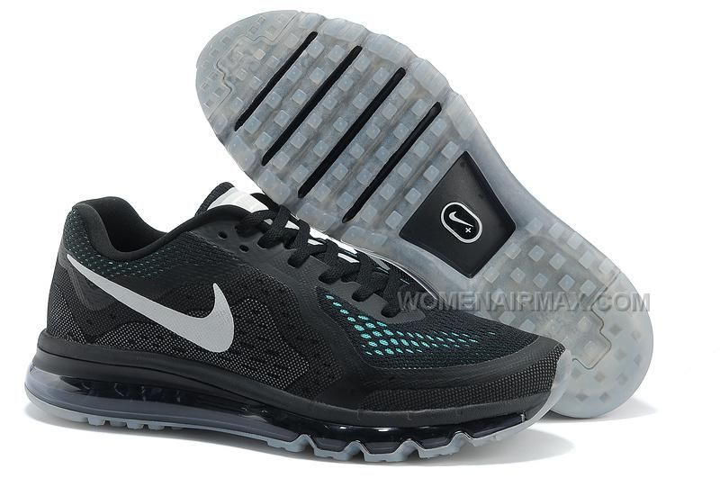 http://www.womenairmax.com/men-nike-air-max-2014-running-shoe-254.html Only$63.00 MEN #NIKE AIR MAX 2014 RUNNING SHOE 254 #Free #Shipping!