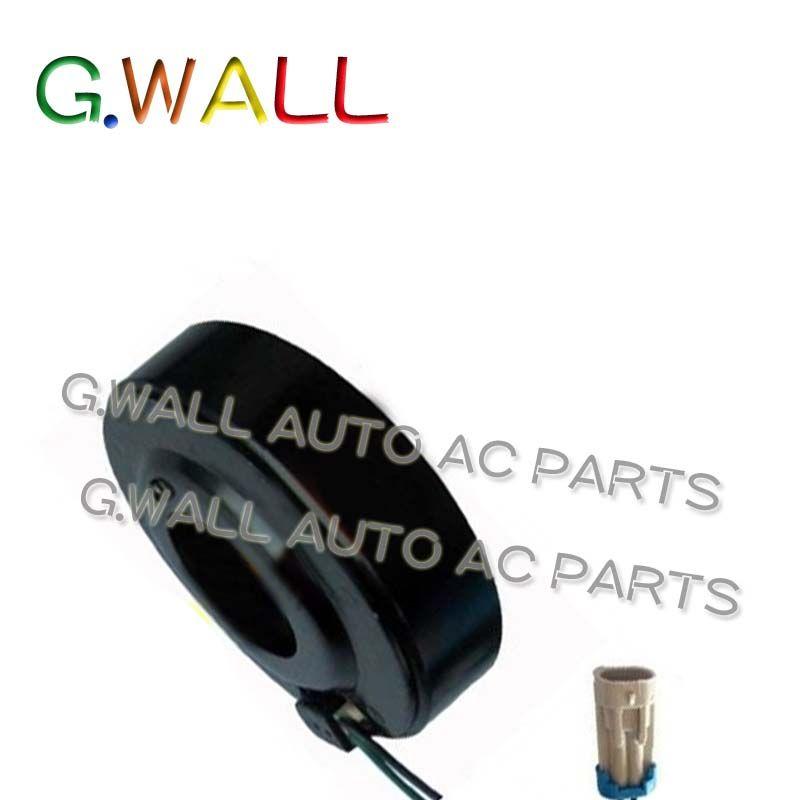 Brand New Air Conditioner Compressor Clutch Coil FOR CAR CHEVROLET
