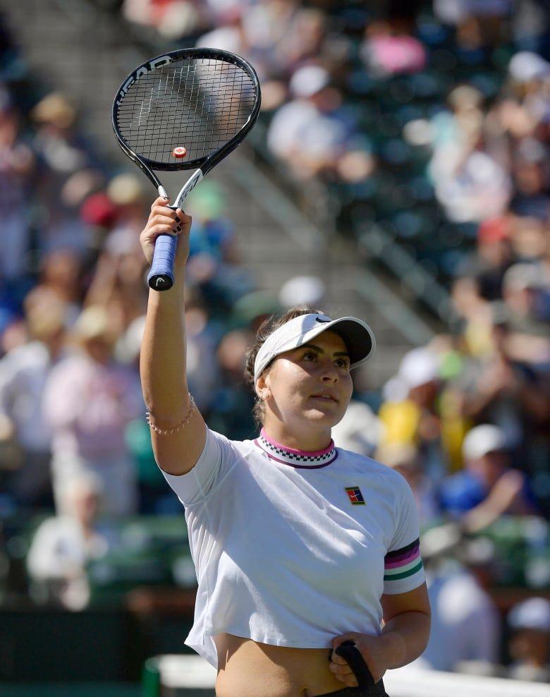 Bnp Paribas Open To Be Cancelled For 2020 2020 Indian Wells Now Wta Tennis Tennis Photos Wta Tennis Tennis Players