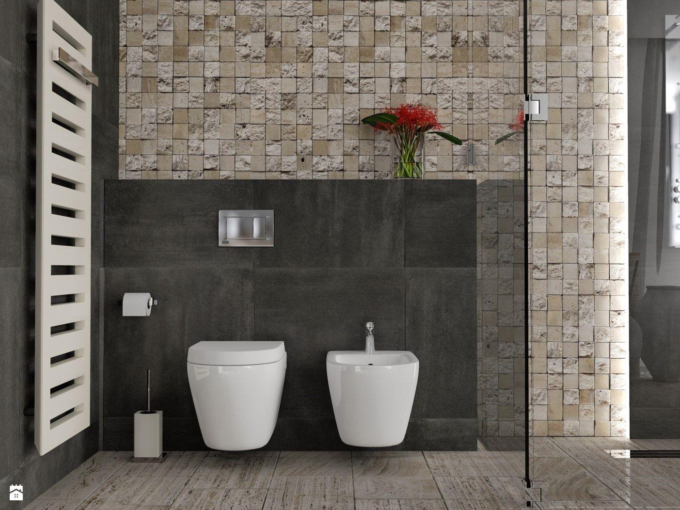 Home interior design kurs kurs  archicad  artlantis  wykonanie wizualizacji łazienki