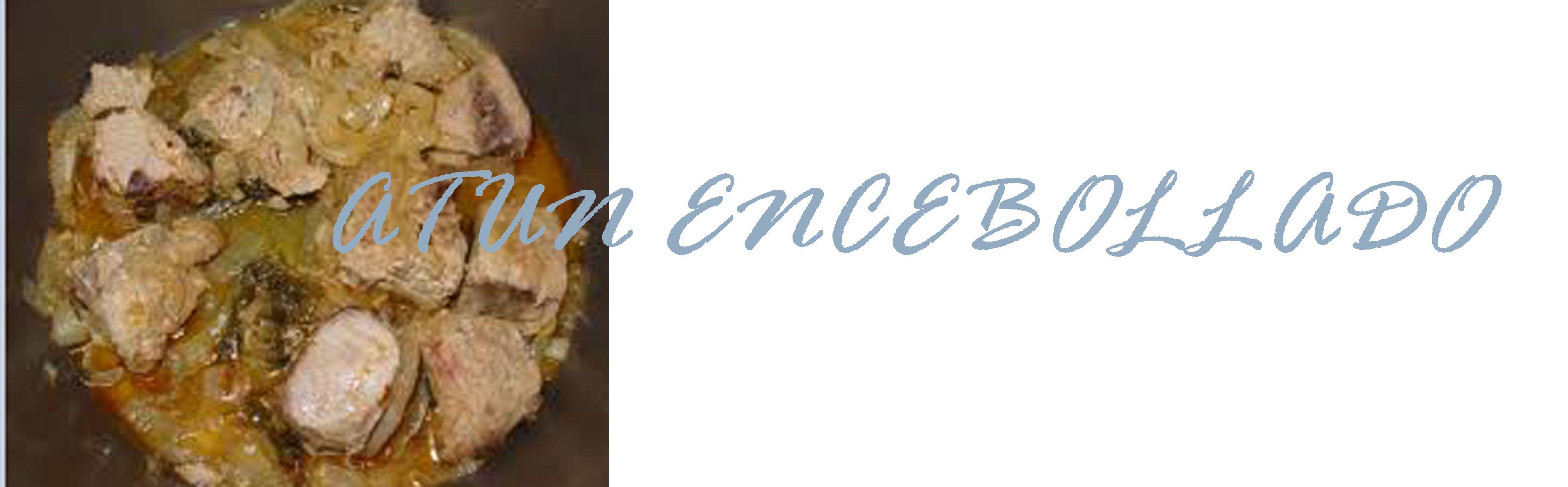Recetas típicas de Zahara de los Atunes. http://restaurantes-zahara.com/recetasdezaharadelosatunes.html