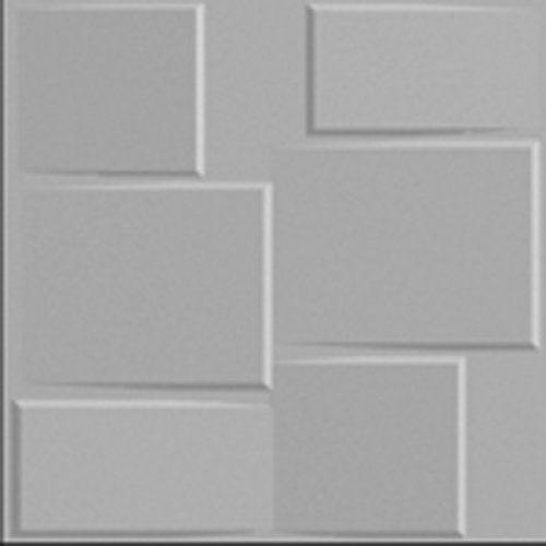 Contempo Living 3d Cubes Wall Panel 27 Square Feet Contempo Living Http Www Amazon Com Dp B00cjb6vqk Ref Cm Sw R Pi Dp Wall Paneling 3d Cube 3d Wall Panels