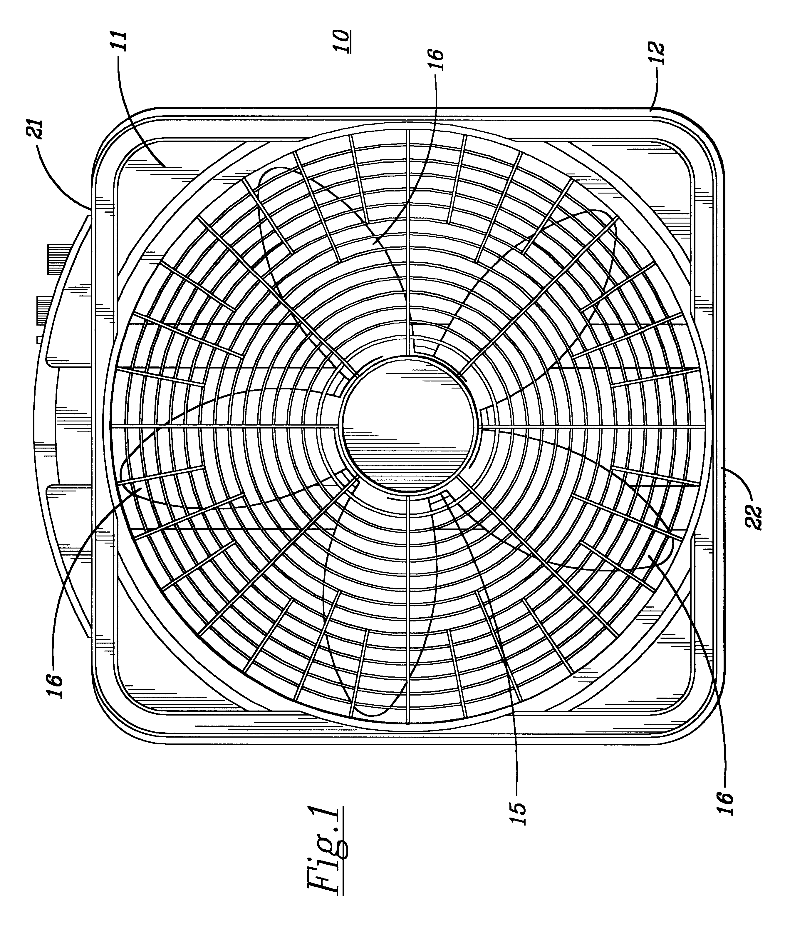 Box Fan Diagram Explained Wiring Diagrams Lasko Fuse Us06309192 20011030 D00001 26723152 Lace Teneriffe Cardboard