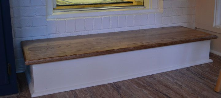 Best Ash Wood Stair Tread Ash Full Thickness Stair Treads Are 400 x 300
