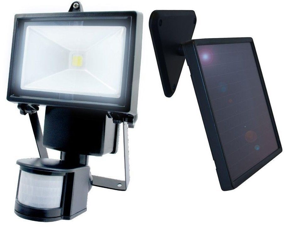 Pin by last reviews on reviews solar security light