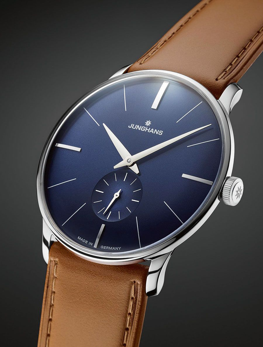 Junghans Uhren Die 15 Schönsten Dress Watches Timepieces Pinterest Watches
