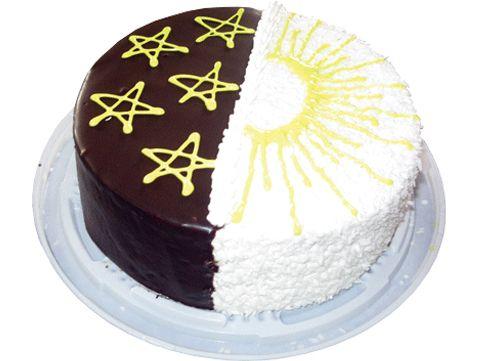 Tort Bezekleri Sekilleri Desserts Cake Food