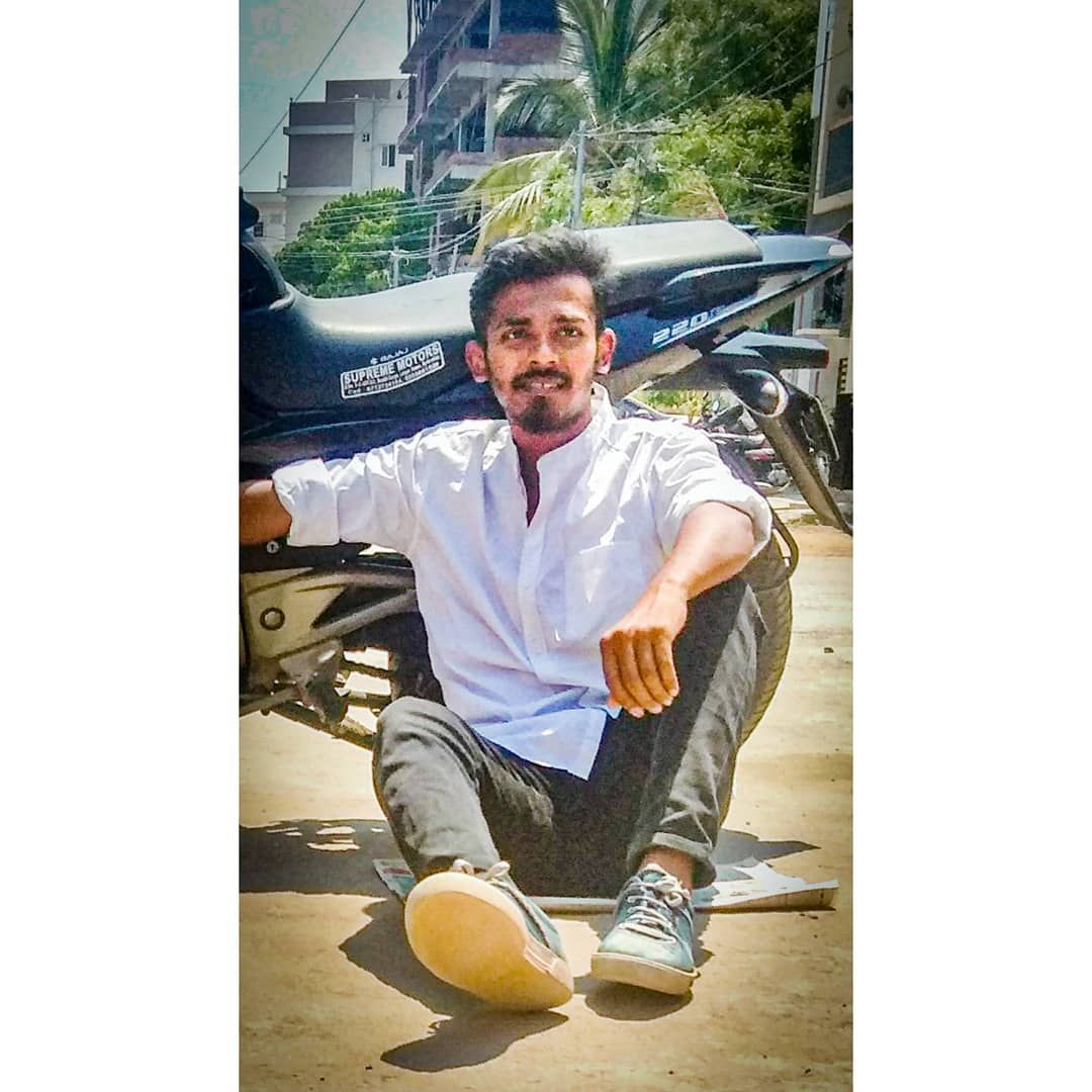 Necklace road #prankboytelugu #telugupranks #prankvideo #funnypranks #tredingprank #prank #pranks #trendingvideo #funnyvideo #funny  #comedy #pj_photography #praveen_jo_fans_tn #praveen_jo_official #praveenhash #anish4063 #model #india #usa #instagram #tiktok #pranktelugu #teluguprank #comedyprank #loveprank #funnypranks #telugutiktok    Source #funnypranks #Necklace #prankboytelugu #prankvideo #Road #telugupranks #tredingpra