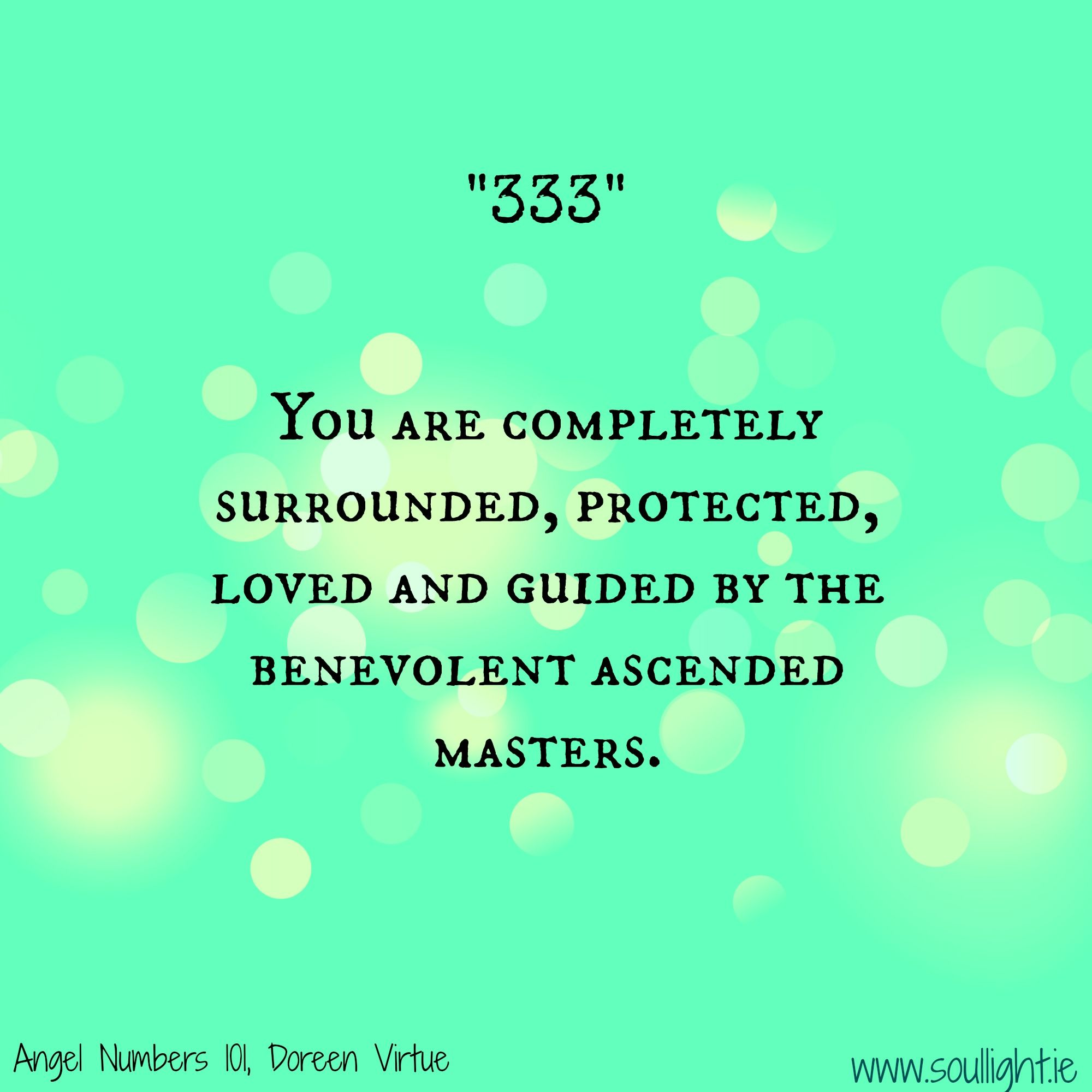 5555 meaning doreen virtue - Taken From Angel Numbers 101 By Doreen Virtue Available To Buy From