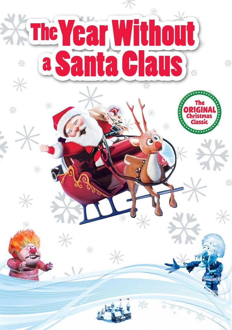 watch the year without a santa claus 1974 full movie online - Free Christmas Movies Online Without Downloading