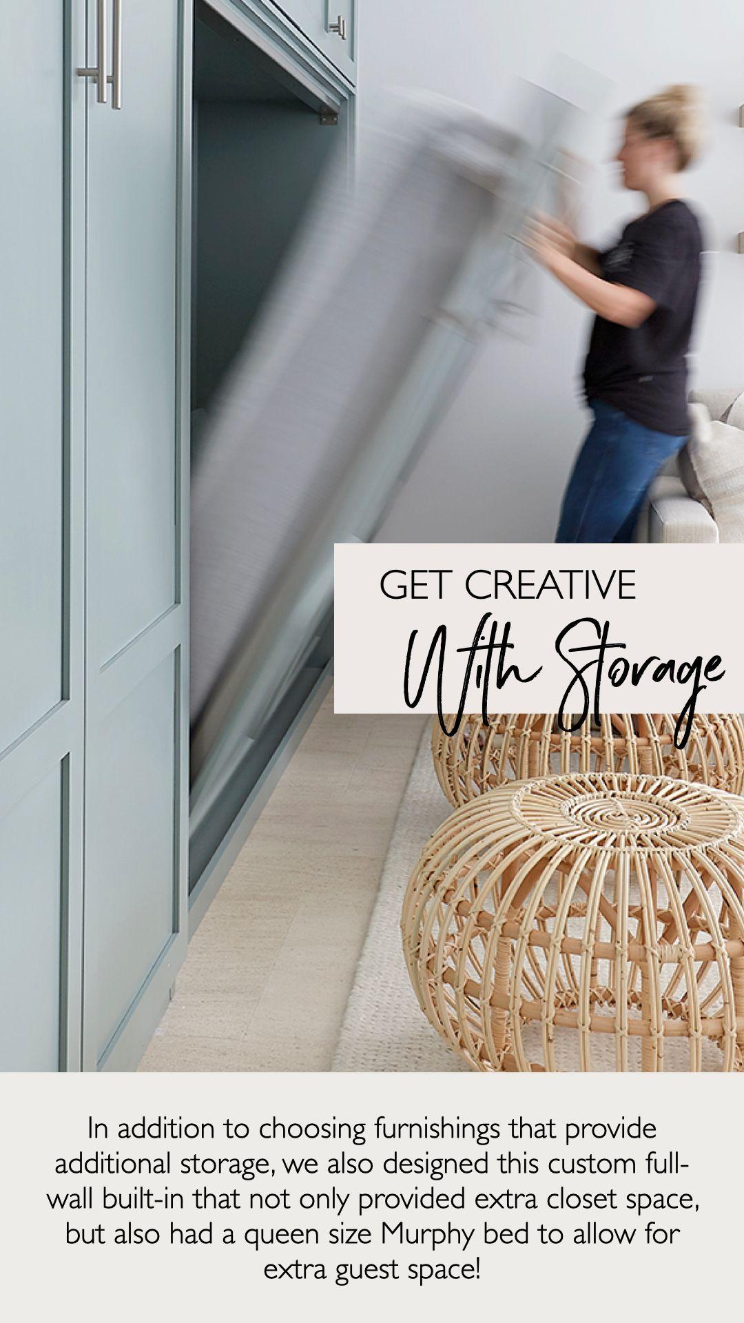 Small Spaces | INTERIOR DESIGN TIPS AND TRICK | #DesignTips #InteriorDesign #InteriorDesignTips #Tips #DecorTips #DesignGuide #InteriorDesignGuide #HomeDecor #SmallSpaces