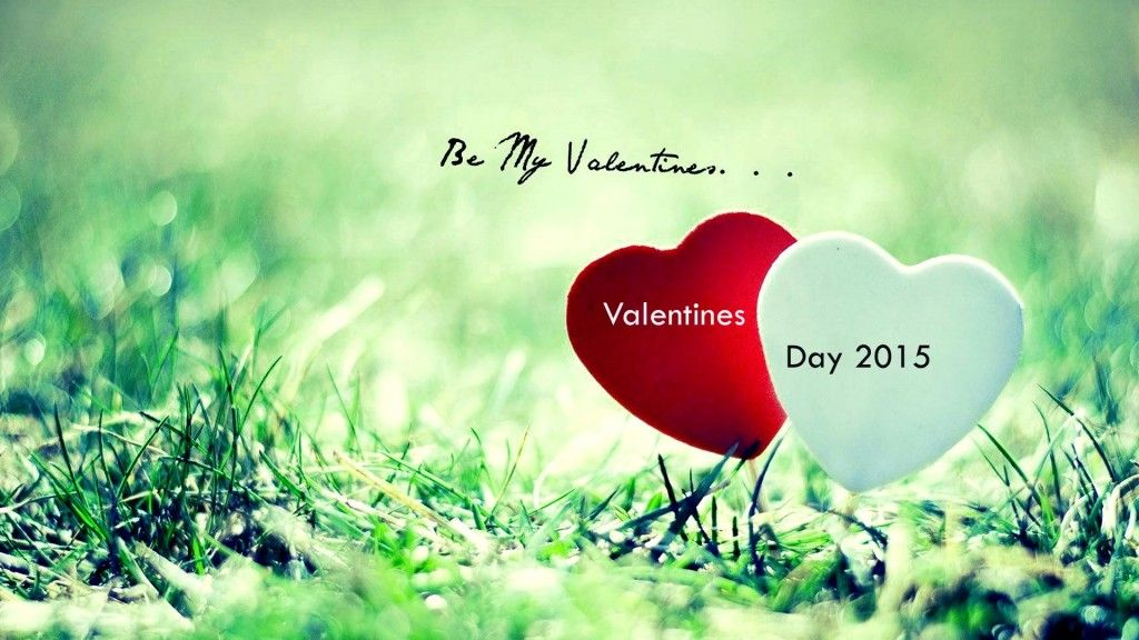 Valentine Day Latest Most Beautiful Romantic HD Pictures – Happy Valentines Day 2015 Cards