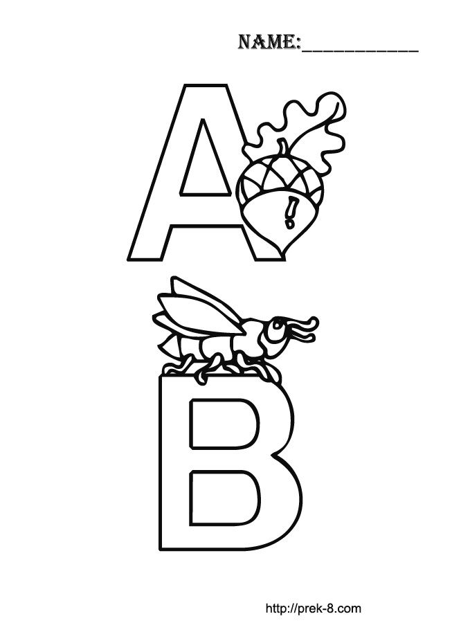 Alphabet Coloring Book Alphabet Zoo Coloring Pages Letter A Coloring Pages Alphabet Coloring Zoo Coloring Pages