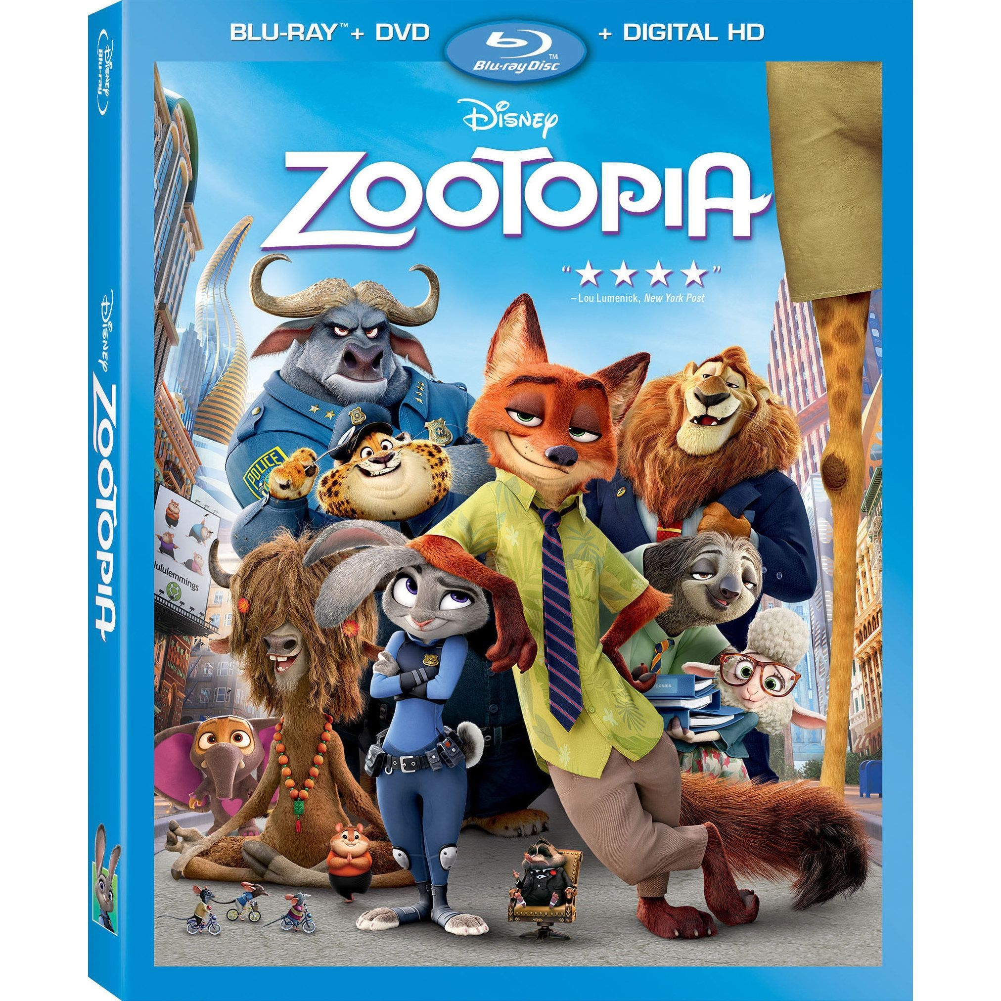 Disney zootopia products pinterest zootopia and products